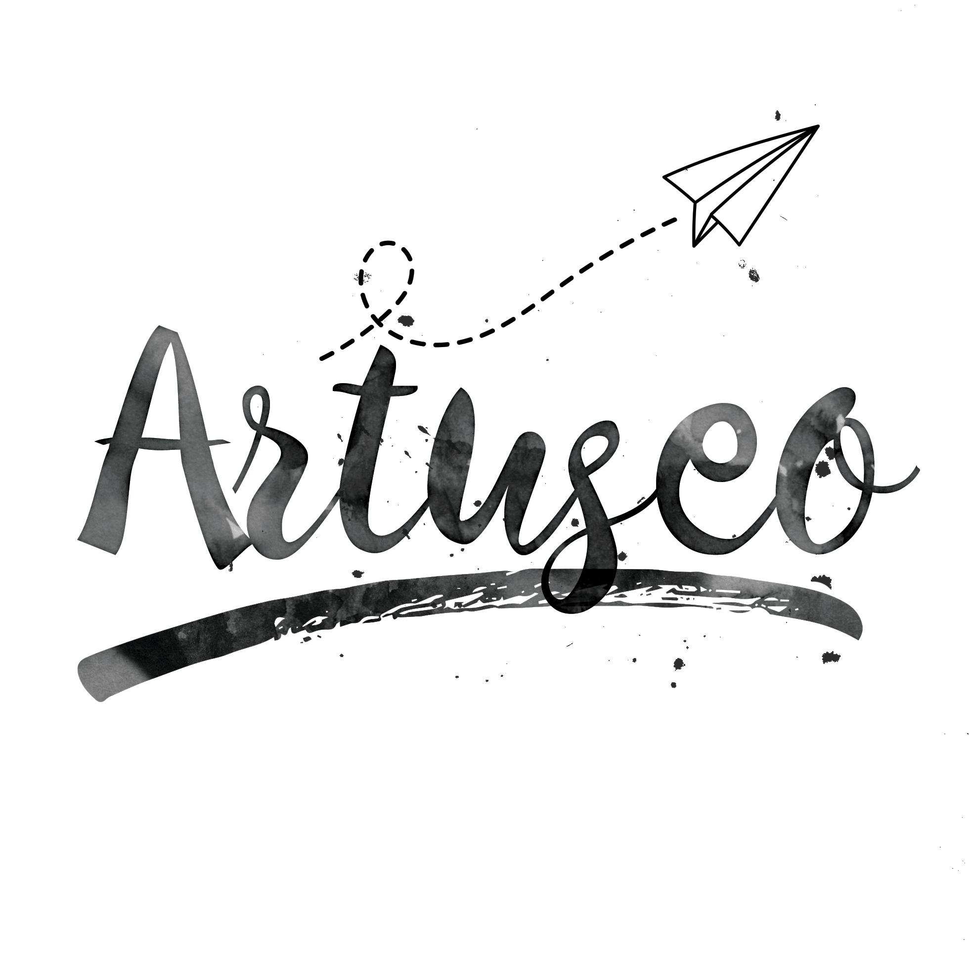 logo artuseo