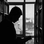 lire des livres inattendus improbables etranges