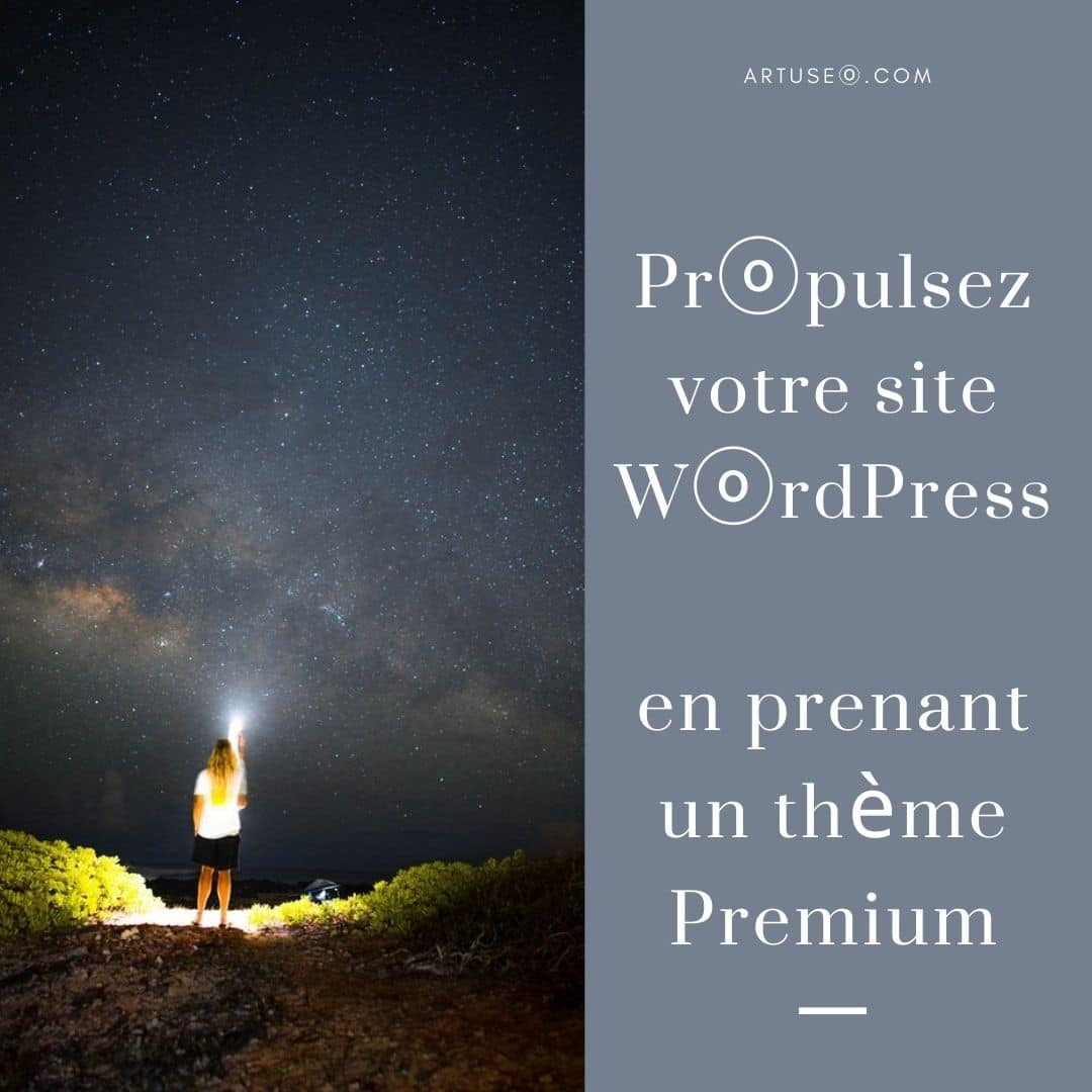 propulser site wordpress theme premium