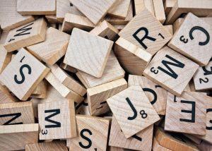 chercher les mots-cles
