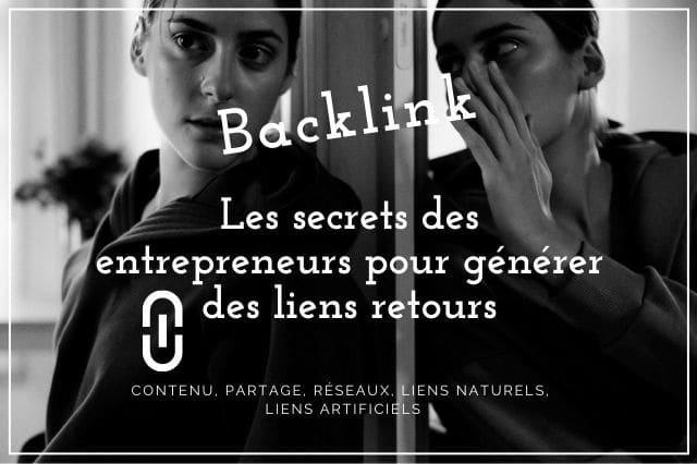 techniques backlink
