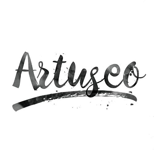 artuseo affiliation